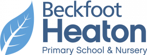 heatonprimary-logo